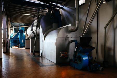 Nardini Distillery image 9