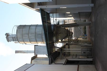 Nardini Distillery image 4