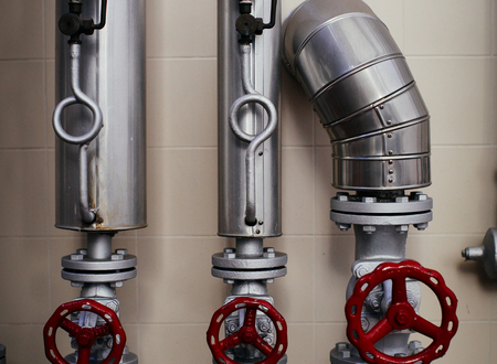 Nardini Distillery image 7