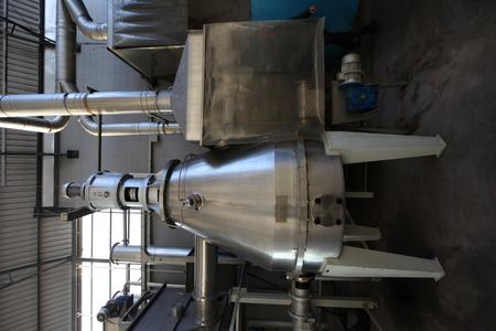 Nardini Distillery image 5