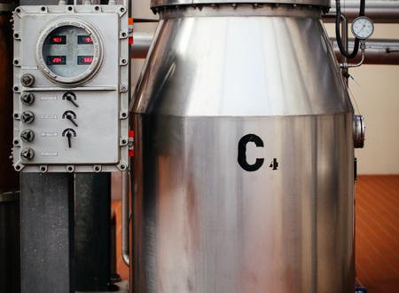 Nardini Distillery image 8