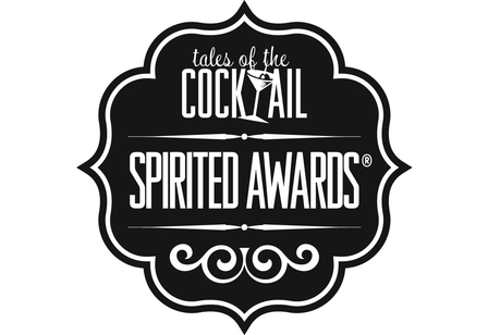 Tales of the Cocktail Spirited Awards 2014 image 2