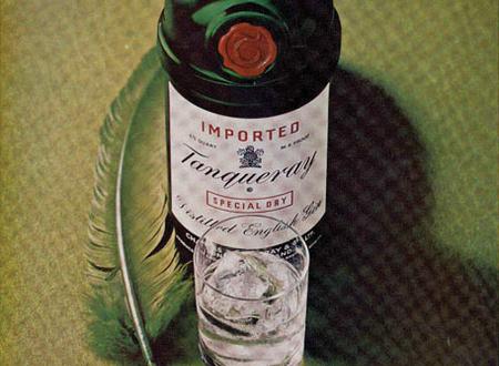 Cameronbridge Gin Distillery image 1