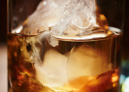 Canadian whisky image 1