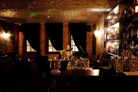 London's best cocktail bars image 4