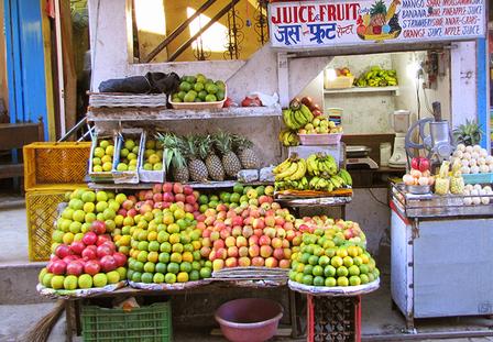 Juice image 1