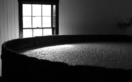 Bourbon image 1