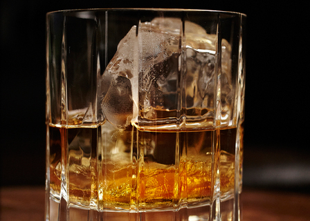 Scotch whisky image 1