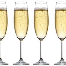 Sparkling wine image