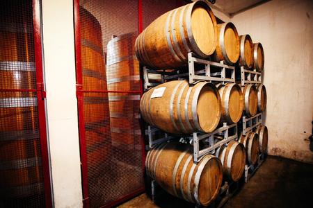 Distillerie Francoli (Fratelli Francoli S.p.A.) image 8
