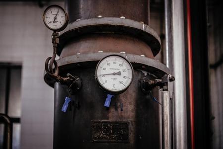 Distillerie Francoli (Fratelli Francoli S.p.A.) image 1