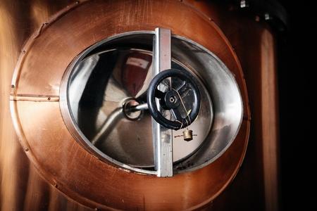 Distillerie Francoli (Fratelli Francoli S.p.A.) image 7