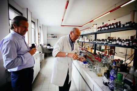 Distillerie Francoli (Fratelli Francoli S.p.A.) image 17