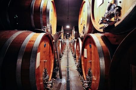 Distillerie Francoli (Fratelli Francoli S.p.A.) image 14