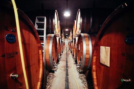 Distillerie Francoli (Fratelli Francoli S.p.A.) image 15