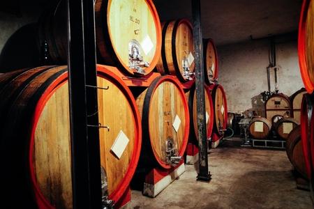 Distillerie Francoli (Fratelli Francoli S.p.A.) image 12