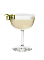 Left Bank Martini image