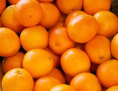 Το λικέρ πορτοκαλιού Curaçao image 1