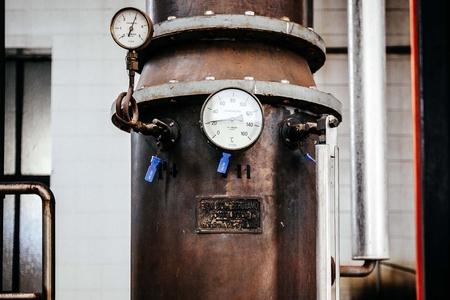 Distillerie Francoli (Fratelli Francoli S.p.A.) image 13