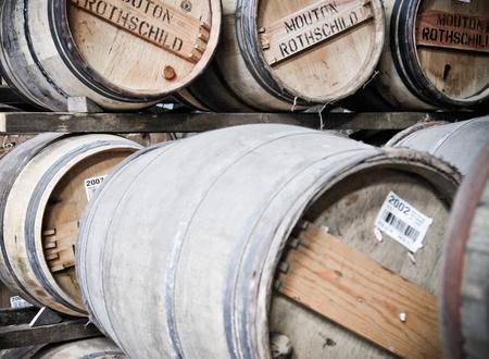 Bruichladdich Distillery image 3