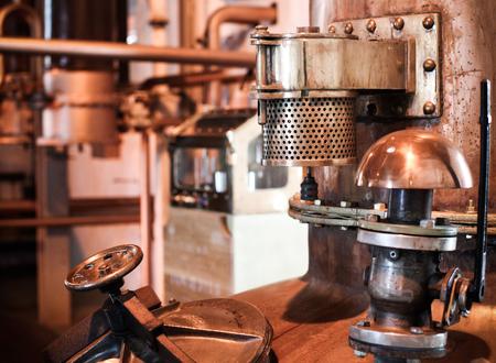 Bruichladdich Distillery image 5