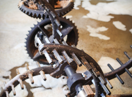 Bruichladdich Distillery image 1