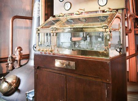 Bruichladdich Distillery image 10