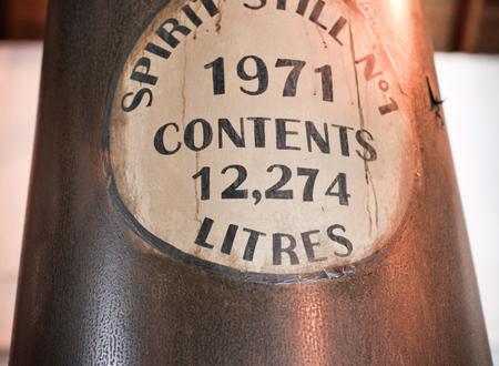 Bruichladdich Distillery image 8