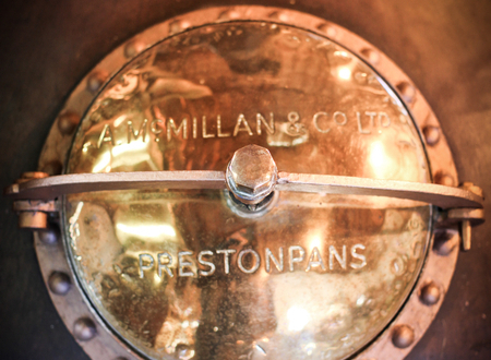 Bruichladdich Distillery image 6