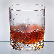 Sazerac Cocktail image