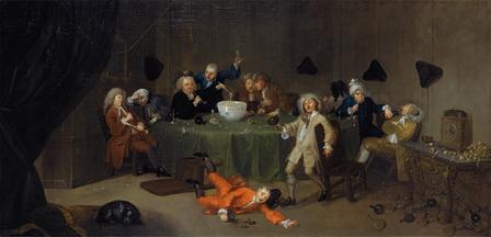 Rum Punch image 2