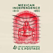Mexican Independence Day image