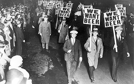 Prohibition image 1