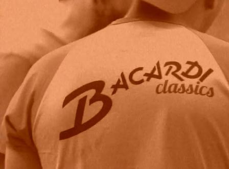 Bacardi Softball Competition image 1