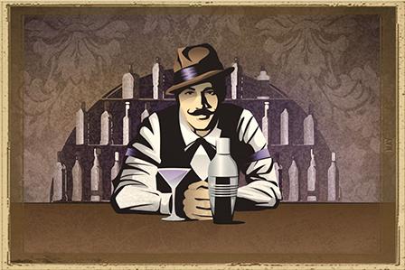 Bartender Education image 1