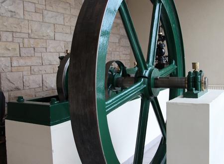 Aultmore Distillery image 3