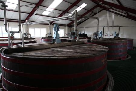 Aultmore Distillery image 5