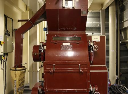 Aultmore Distillery image 8
