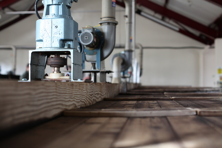 Aultmore Distillery image 9