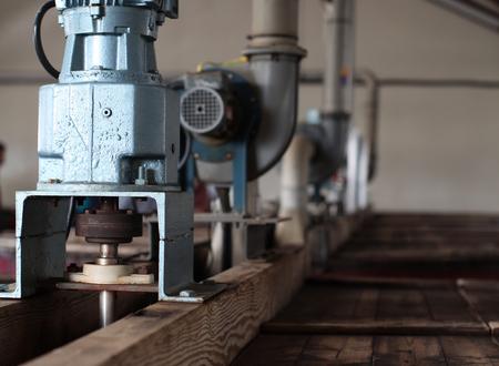 Aultmore Distillery image 10
