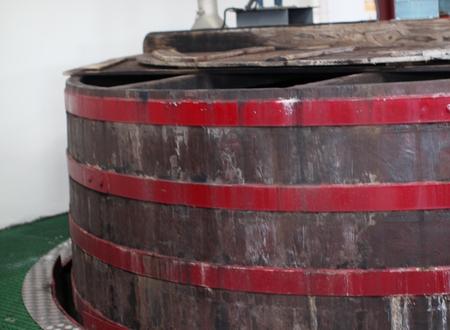 Aultmore Distillery image 11