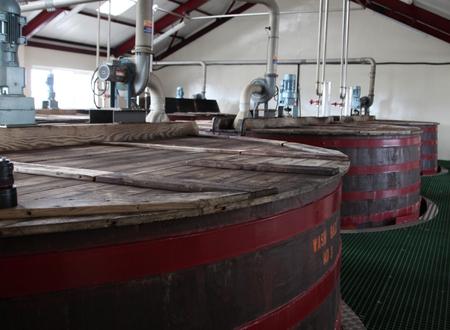 Aultmore Distillery image 14
