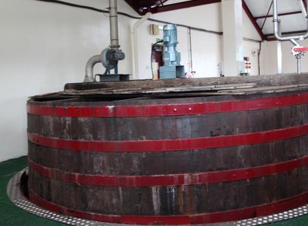 Aultmore Distillery image 12