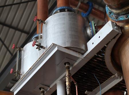 Aultmore Distillery image 21