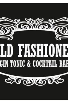 Old Fashioned Bar image 8