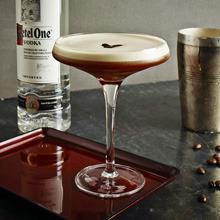 Espresso Martini (aka Vodka Espresso) image