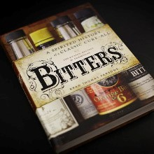 Bitters: A Spirited History of a Classic Cure-All image