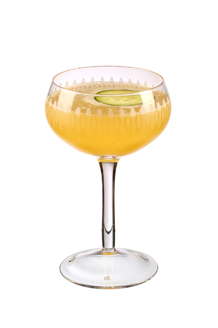 Fresh Cocktail image
