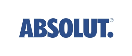 Absolut vodka #13th Classic competition image 1