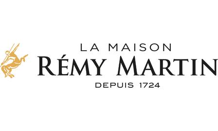 La Maison Rémy Martin image 1